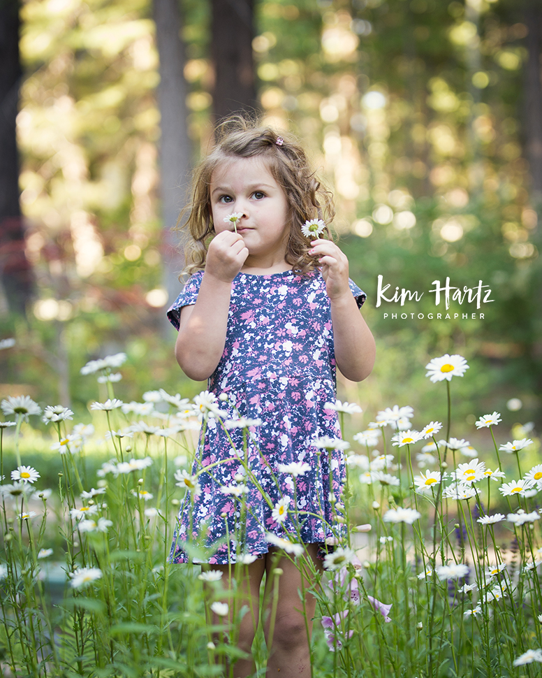 kim hartz, photographer, lake tahoe, kids photography